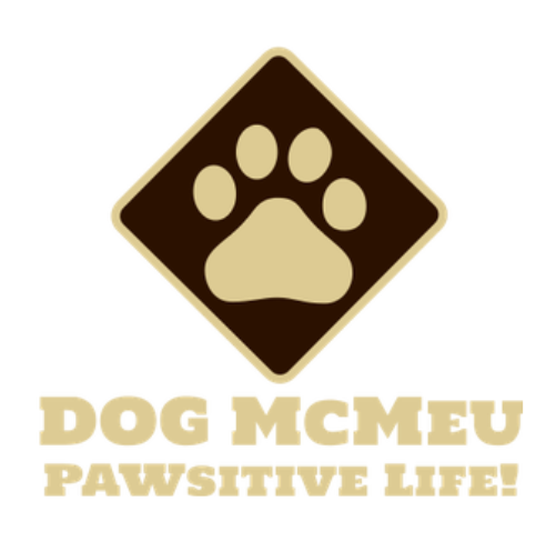 ETA-IFA Partner Dog McMeu Logo